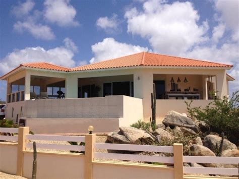 houses for sale in aruba new property house for sale in san fuego santa cruz aruba real estate