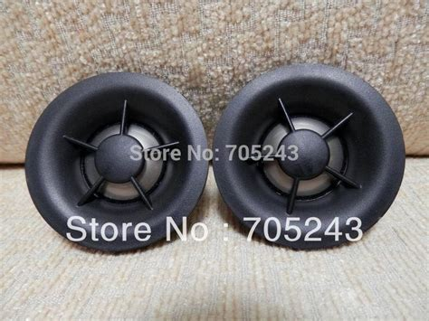 Buy 1 Get 1 Promo Tongsis Neo Titanium 07 Seper Murah aliexpress buy free shipping pair 2pcs hiend 25mm titanium dome neo magnet tweeter 4ohm