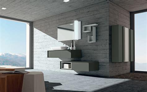 puntotre arredo bagno arredobagno moduladue puntotre pramotton mobili valle d