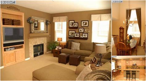 colors for rooms ideas to select the right family room colors interior