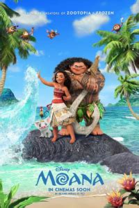 download film kartun moana download moana 2016 hdts 450 mb subtitle indonesia