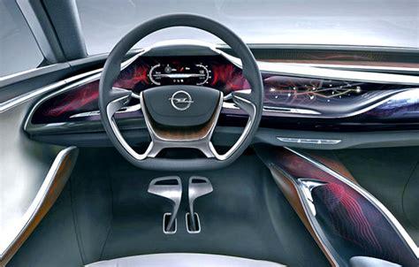 opel insignia 2017 inside nieuwe insignia 2016 2017 2018 best cars reviews