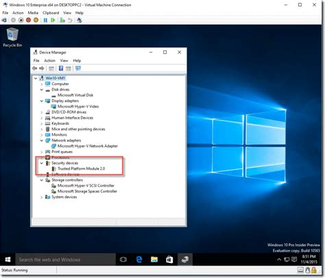 Microsoft Office Client Virtualization Handler by 7 Most Talked About Hyper V Features In Windows Server 2016