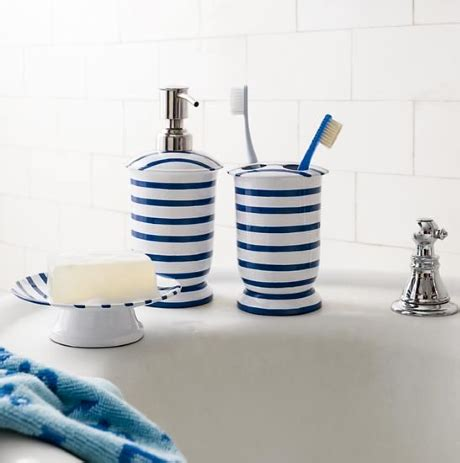 nautical themed bathroom accessories bathroom designs the