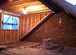 Gable With Dormer Heritage Loft Specialists Essex Page 4