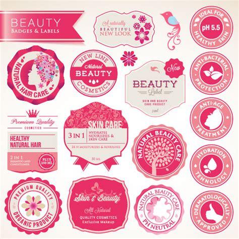 Sticker Nama Cutout Cutting Sticker Set6 exquisite beautiful sticker vector design free vectors graphic design