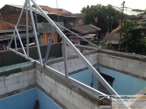 desain rumah rangka baja dokumentasi project rumah desain 2000 rumah desain 2000