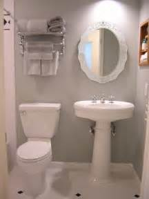 Small Half Bathroom Ideas by Small Half Bathroom Design Homy Home
