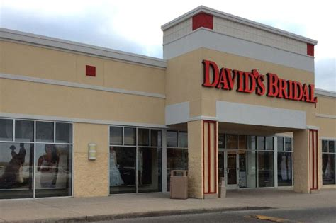 bed bath and beyond hagerstown wedding dresses in hagerstown md david s bridal store 271