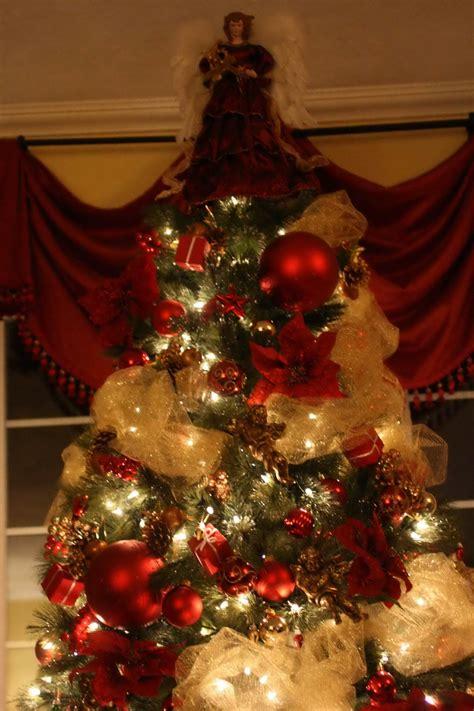 christmas themes ideas orange architecture interior design