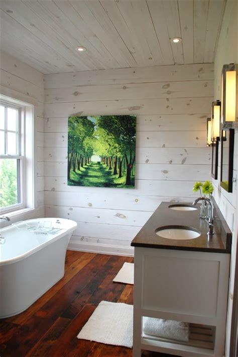 bathrooms by design inc kate davidson design contemporary bathroom toronto