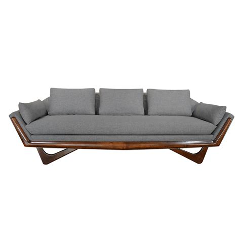design of settee modern design sofa cool modern sofa designs unforgettable