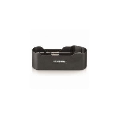 samsung camera accessories reviews