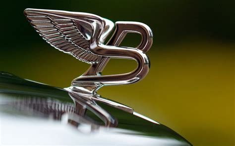 luxury cars logo expensive luxury car logos and symbols