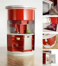 modern kitchen small spaces cute clever space saving ideas for small room layouts digsdigs