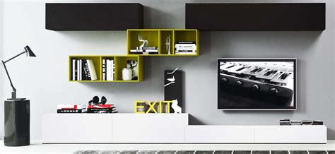 Floating Tv Cabinet Melbourne by Tv Units Entertainment Units Tv Cabinets Tv Stands