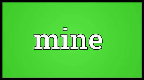 scow meaning in hindi mine meaning youtube