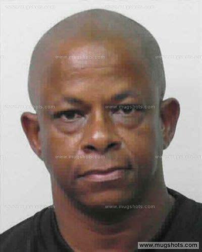 Wctv Arrest Records Howard Kirkland According To Wctv Tv In Valdosta Officer Arrested For