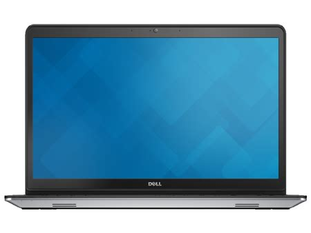 dell inspiron 5547 ci7 price in pakistan, specifications
