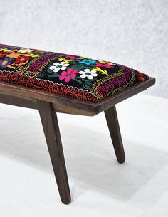How Do You Spell Ottoman 1000 Images About Uzbek Textile On Grey Sectional Sofa Ottomans And Ethnic Living Room