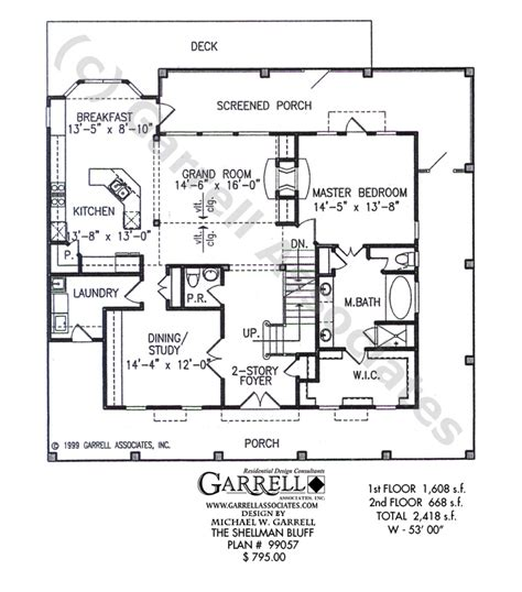 5 bedroom house plans with wrap around porch 2 bedroom floor plans with wrap around porch luxamcc
