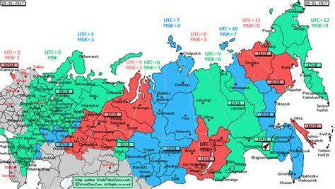 russia map 2017 vui vẻ ph 225 p c 243 tới 12 m 250 i giờ mỹ nga 11 m 250 i trung