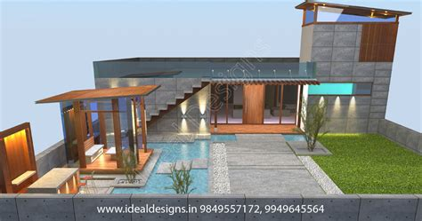 home design d elevation logo design hyderabad logo design building elevations in hyderabad india joy studio design