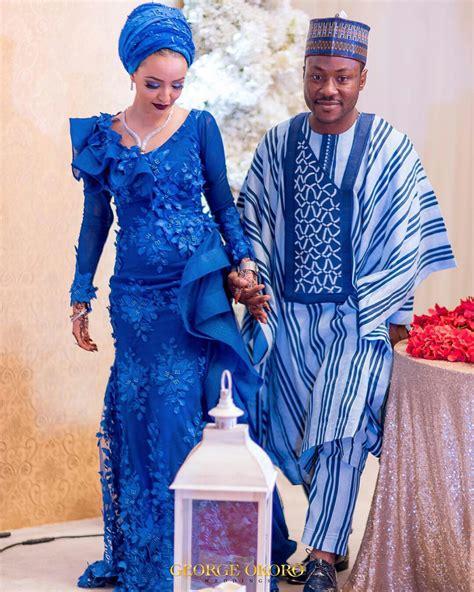 hausa traditional wedding attire hausa traditional wedding attire for men nigerian men