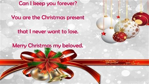 christmas messages  girlfriend greetingsforchristmas