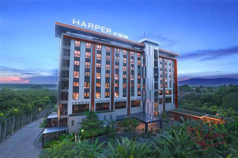 Kasur Mobil Purwakarta rekomendasi hotel sepanjang jalur mudik agar nggak kecapekan