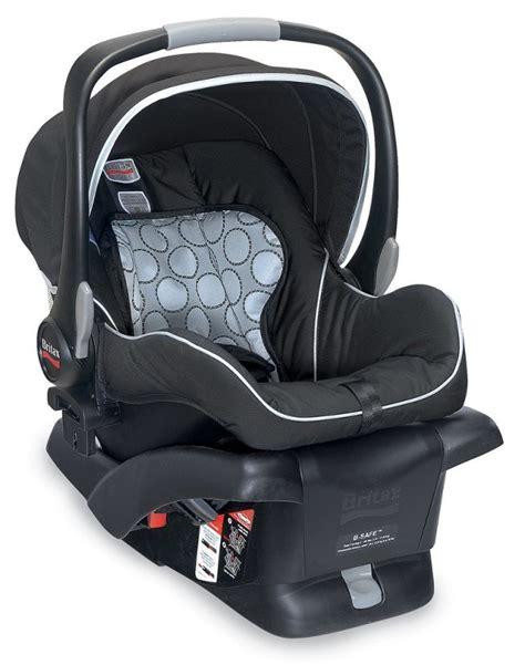 britax be safe car seat base my favorite stroller britax b agile review my