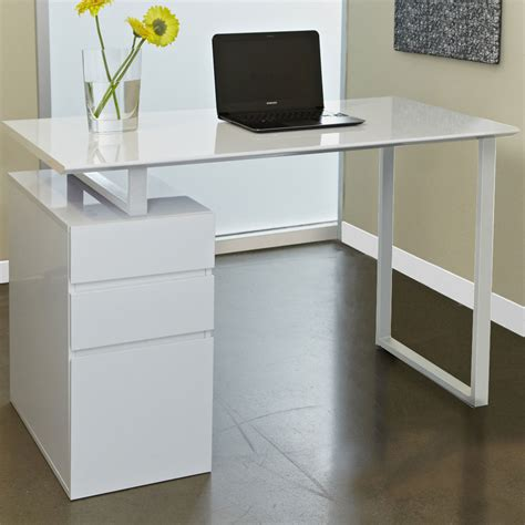 study desk attachable drawers student desk with drawers in desks and hutches