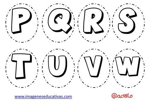 imagenes educativas para imprimir y colorear abecedario para colorear y numeros 3 imagenes educativas