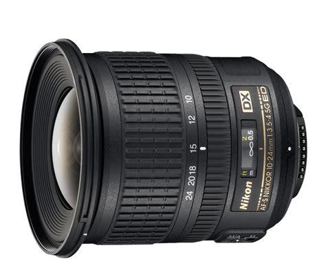 Af S 10 24mm F3 5 4 5g af s dx nikkor 10 24mm f3 5 4 5g ed from nikon