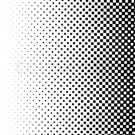 dot pattern background eps grunge halftone dots vector texture background dotted