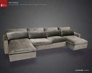 theater room sectionals 8 best lounge home theater images on pinterest basement