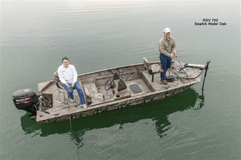 pictures of seaark boats boat models seaark boats arkansas