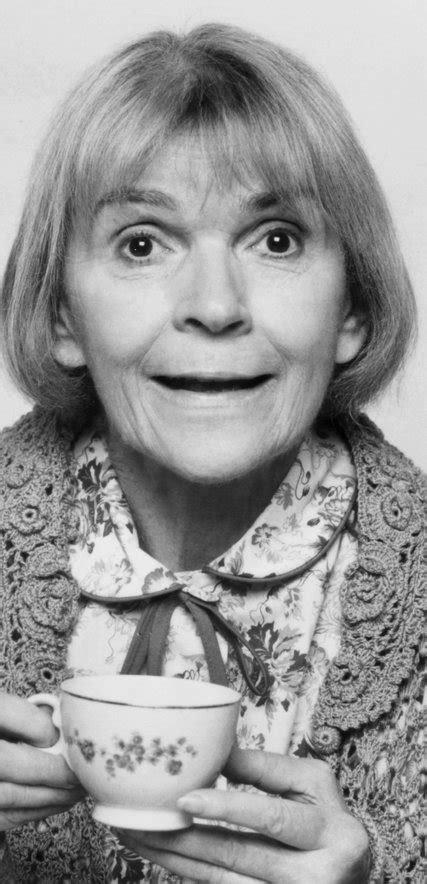 Alice Drummond, Character Actress, Dies at 88 - The New