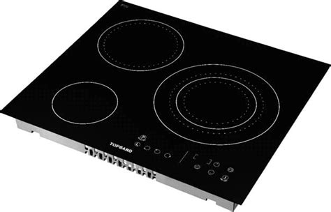 induction hob 3 zone induction hobs with 3 zones purchasing souring ecvv purchasing service platform