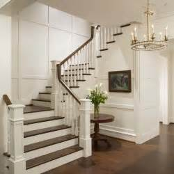 home interior stairs beautiful interior staircase ideas and newel post designs
