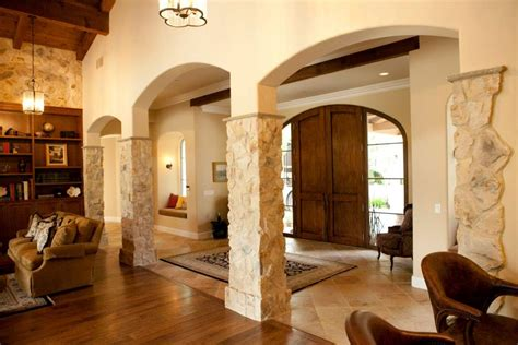 San Diego Interior Painting by Recent Interior Painting Projects By Maverick Painting San
