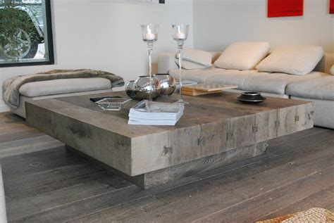 how to clean wood coffee table how to clean and shine a wooden coffee tables naturally