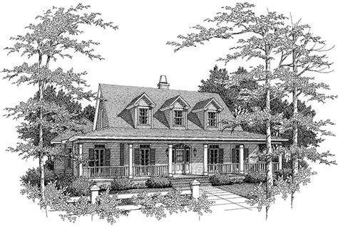 low country style house plans eplans low country house plan french country style home