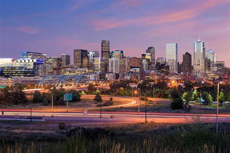denver housing market denver real estate market trends 2016
