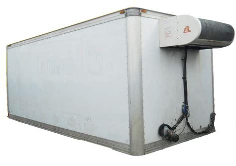 Boite De Rangement Pour Camion 2231 boite de rangement pour camion coffre de rangement cot