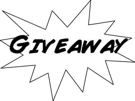 Create Giveaway - plus10kapow bundle monster create your own collection giveaway
