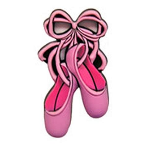 ballet slippers clip ballerina shoes clipart clipart best