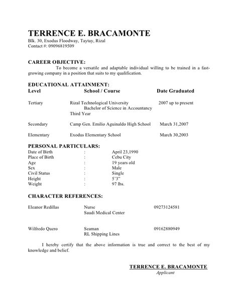 cover letter call center no experience spectacular design call center resume cover letter for