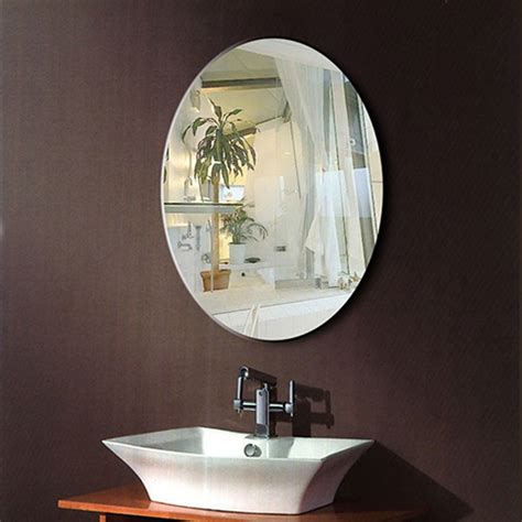 period bathroom mirrors oval mirror for bathroom period bathroom mirrors best 25