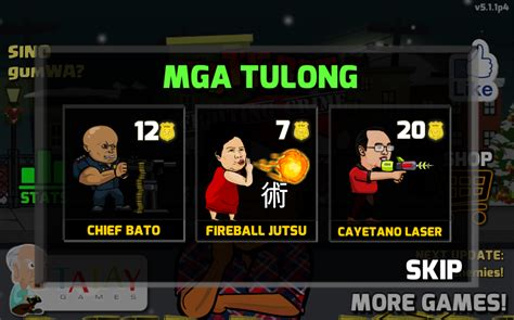 android mods duterte fighting crime 2 unlock all android apk mods